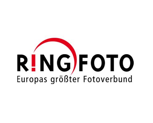 RingFoto Gruppe