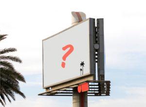 Lokal Werben Global Denken FRAMEN 2 zwei wichtigsten Kernelemente