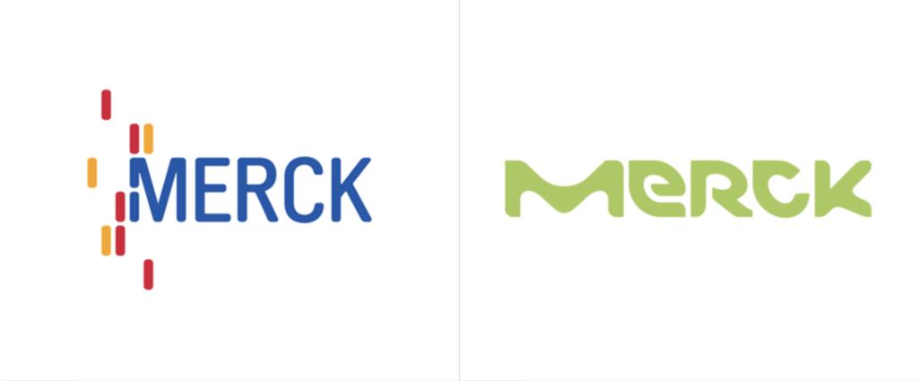 Framen Merck Brand Safety reputation relaunch advertsiement