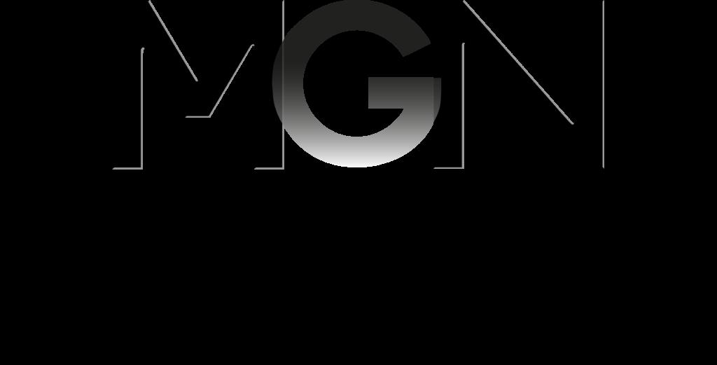 Mediengruppe Nürnberg Framen Agentur Partner Werbung