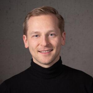 Dimitri Gärtner