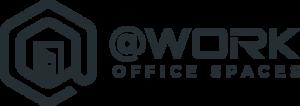 @Work_Black_Logo_CMYK_FitArtboard9_PNG-1