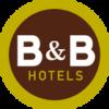 rsz_logo_b&b_hotels